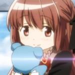 【比較】海外版のまどか誕生日記念は豪華になっている模様www日本版は10連だけなのかwwwww