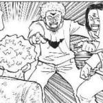 明日来る星6ノゾミはウマより可愛いくてガチ覇権になるって聞いたんですが!マジですか?←超強化された所で...