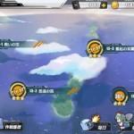 【速報】DOAコラボ艦「軽巡 モニカ」公開キタ━━━━(゚∀゚)━━━━!!!! あれ?PVにいたっけ???