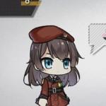 【画像あり】制服着てるウロボロスよりアキ子の方がJK感あるよな←わかるwwwwwwww
