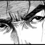 【画像あり】来弥さんアナザーの衣装オシャレじゃないかwwww相変わらず忍んでないけどwww←○○型忍者だから…www