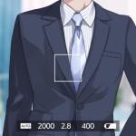 【イラスト】次回登場する新登場PSSR「風野灯織」のイラストが公開!