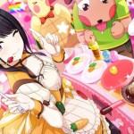 【朗報】大崎甜花、ストレイに触発されクール系を目指すことを決意