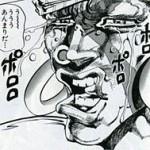 【速報】明後日2月28日新規イベント「食宴!アミューズキュイジーヌ」開催決定キタ━━━━(゚∀゚)━━━━!!!! 完全新規イベントが来ると驚く体質になってしまったwww