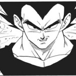 【質問・評価】ハロレミって対人だと使い勝手どうなの?←攻めだと鬼強いぞ!!