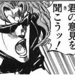 【試運】ワグナスやタチアナを追加した七英雄ピックアップ10連建造ガチャシミュレーター!君は引けるかな!?