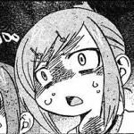 【猥談】カタリナの陰毛が話題にwwwww←パ●パンやぞ!何を言ってるんだお前は!!