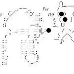 【画像あり】サクサク回れる主防具聖石10層最適攻略PTキタ━━━(゚∀゚)━━━!!←クッソ参考になります!!