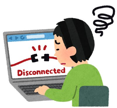 computer_internet_disconnected