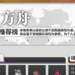 【キャラ紹介】どこからやって来たのか誰もわからない謎めいた術師「12F」!