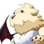 【評価】ランディウスとレイチェル実装!気になるみんなの評価は…!?→レイチェル☆6までランディウス狙え!!!!!