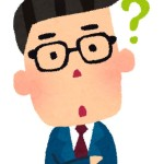 【奇策】運営「もっとランモバを広めるにはどうすれば・・・閃いた!!」→結果
