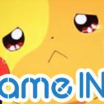 【発売時期】新しいポケモンGO PLUS+発売決定キタ━━━━(゚∀゚)━━━━!!!! …から早2年…( ´Д⊂ヽウェェェン