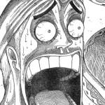 【朗報】田舎帰省民!一気にポケストが増えまくって大喜び!ポケスト申請も解禁のおかげだな!!!