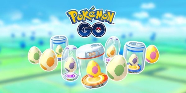タマゴ 孵化 卵