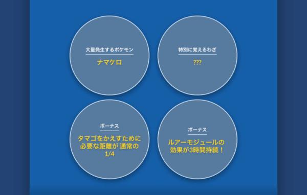 D0195F76-389D-4D91-871F-F394CEEFABAF
