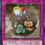 遊戯「ショットガンシャッフルはカードを傷めるZE!!」←これ実は誤りだったwwwwwwこれで痛むならカード触れないwwwww