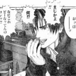 【悲報】ライディングデュエルイベント、当然のように不評w