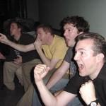 【画像あり】FEHキャラ性能最強ランキングが判明キタ―――(゚∀゚)―――― !!!←これは必見wwwwwwwwwww