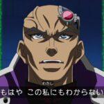 【画像あり】紫式部さん、燃え上がる…w←まーた何かやらかしたのかよwwww
