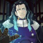 【朗報】カエサルさん、クッソ強くなった模様wwwwwwwwww←イケメン霊衣はよ・・・
