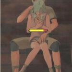 【画像あり】FE風花のアップデートキタ―――(゚∀゚)―――― !!←うおおおおおおおおwwwwww