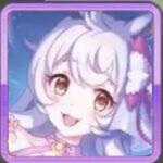 【画像あり】紫おばさんが赤目になるとどんな能力を使うのか気になるな←こんな能力だったりしてなwwwwww