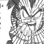 【速報】アニメ連動イベント「バトルオブランドソル 巨影復活」実装キタ━━━━(゚∀゚)━━━━!!!! 運営本当にリマ好きだなwwwww