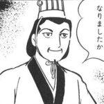 【希望】虹ヶ咲メンバーでアニメ化して欲しいよなぁ ←スクスタが出ないと厳しいんだろうか?