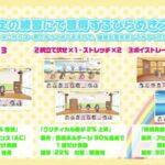 【試運】「花陽&ダイヤピックアップガチャ」の10連ガチャシミュレーター!課金額いくらで引けるかな!?