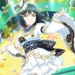 【Blu-ray】8/21に発売される「虹ヶ咲学園スクールアイドル同好会 Memorial Disc ~Blooming Rainbow~」のジャケット&収録内容が公開!