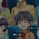 びそくアニメの円盤販売情報キタ――(゚∀゚)――!!←「店舗特典全部欲しいんだがどうすればいいんだ?」「音声特典ww」