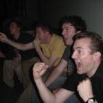 【画像あり】マラニーのエッチすぎる絵キタ━━━(゚∀゚)━━━!!w「今日はマラニーの日だな!」