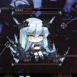 【画像あり】アズレンの大成功を受けて「少女前線」も日本に来るのだろうか…←イラストの工口さは見習ってほしい!