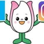 新潟県公式食育キャラまいかちゃん(ゆるキャラ)が、アリスギアのイベント紹介しとるwww←それでいいのか新潟市?!www