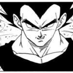 【疑問】マガジン内の漫画なんだし怜ちゃんが隊長ガチ勢って言うのは公式でいいってこと?