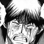 東京ドールズに出張決定したシタラのテンション急上昇からの急降下が面白すぎる漫画キタ――(゚∀゚)――!!←「生きろ」「豆腐メンタルになんてことするんだwww」