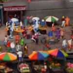 【期待】某エロバレーで宇崎ちゃんがコラボ中だけどこっちもワンチャンあるんじゃないか!?←お嬢もデカいから着こなせる