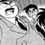 【画像あり】ワイの全部◎キングヘイローちゃん、なぜか高松宮を勝てない…バグってるんじゃないのか?