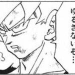 【悲報】フュージョン武器さん、サイコソーダに最後のとどめを刺してしまうwwww「これで永久倉庫行き確定だな!!w」