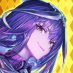 【速報その2】解析にてルーファス、ライザ、アニー、コットン、ラビットのスキルとステータス判明!!!