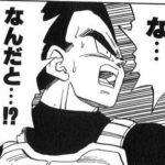【超覇権】PUがケモミミおっさんにも関わらず、あっさりセルラン1位を獲得してしまうwwwwww