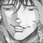 【新コーデ】ケオベの新コーデがガンギマってると話題にwwww←顔溶けてて草