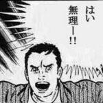 【速報】予想通りメイ実装決定キタ━━━━(゚∀゚)━━━━!!!! しかもCVが水橋かおり!ただし顔が…