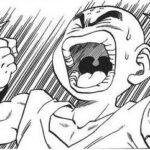 【速報】開発状況の報告などプロデューサーレター公開キタ━━━━(゚∀゚)━━━━!!!! 気になるその内容とは…!!!