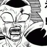 【朗報】ダウンロードランキング1位記念に石500個配布キタ━━━━(゚∀゚)━━━━!!!!