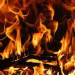 【炎上】アークナイツさん大炎上キタ━━━(゚∀゚)━━━!!wヨースターさん、コレどうすんの!?wwww