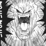 【速報】プロデューサーレターで謝罪キタ━━━━(゚∀゚)━━━━!!!! 気になるみんなの反応は…!?