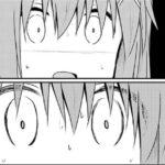 【画像あり】アニメ3話あらすじ見たけど胸ナーフが深刻なレベルにwwwww可愛いからいいけどさぁ…