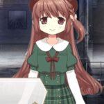 【精神強化】ほむら、まどか、杏子、月夜、月咲、フェリシア、さなに精神強化が追加!まどかがデバフ効果2回無効(全/1T)を持ってるんだがwwww